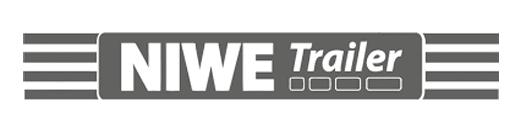 niwi-trailer-logo-op