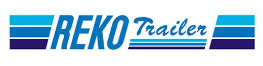 reko-trailer-logo-op