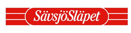 savsjoslapet-logo-op