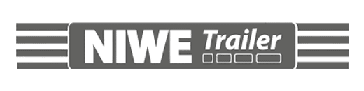 niwi-trailer-logo-op.png